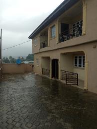 2 bedroom House for rent 4, Oke Yidi Lantoro Abeokuta Ogun State Ijeun Titun Abeokuta Ogun