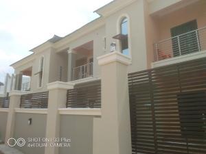 2 bedroom Flat / Apartment for rent Located at Elepe Royal Estate Agah Ebute Ikorodu Lagos
