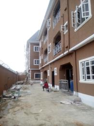 2 bedroom Flat / Apartment for rent Inside Igbo Oluwo Estate Jumofak Ikorodu Lagos