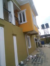 2 bedroom Flat / Apartment for rent The street is Off Demurin Road Kosofe/Ketu Ketu Kosofe/Ikosi Lagos