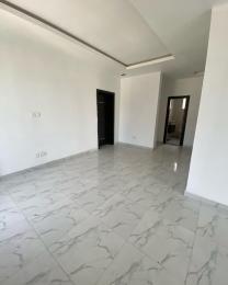 2 bedroom Flat / Apartment for rent Off Kusenla Road Ikate Lekki Lagos