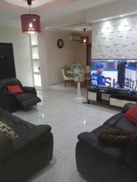 2 bedroom Flat / Apartment for shortlet Ikate Ikate Lekki Lagos