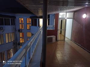2 bedroom Penthouse Flat / Apartment for rent Off Ajose Adeogun Ligali Ayorinde Victoria Island Lagos