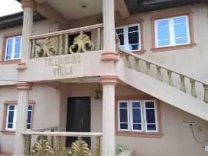 3 bedroom Flat / Apartment for rent 5 Idi Aba Abeokuta Ogun