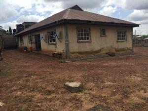 3 bedroom Terraced Bungalow House for rent 9 kemta housing estate Abeokuta  Idi Aba Abeokuta Ogun