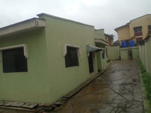 3 bedroom Flat / Apartment for rent 5, Oke Lantoro Abeokuta Ogun State Idi Aba Abeokuta Ogun