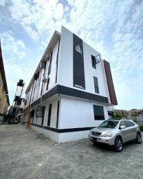 3 bedroom Flat / Apartment for shortlet Ilasan Lekki Lagos
