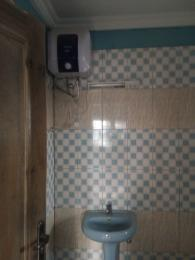 3 bedroom Shared Apartment Flat / Apartment for rent No 1, Ifelodun Community Idi Ishin Jericho Extension Jericho Ibadan Oyo