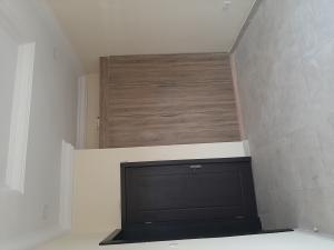 3 bedroom Detached Bungalow House for sale Kemta Housing Estate  Idi Aba Abeokuta Ogun