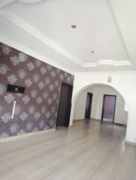 3 bedroom Flat / Apartment for rent Inside Dideolu Estate Behind Excellence Hotel OGBA GRA Ogba Lagos