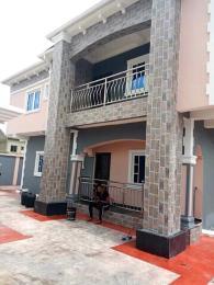 3 bedroom Flat / Apartment for rent Located at Seaside Estate off Badore road Badore Ajah Lagos
