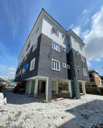 3 bedroom Flat / Apartment for rent Off Elegushi Road Ikate Lekki Lagos