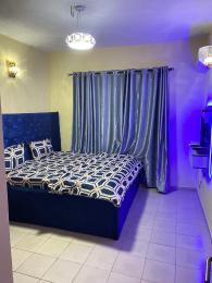 3 bedroom Massionette House for shortlet Off Admiralty Lekki Phase 1 Lekki Lagos