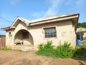 4 bedroom Shared Apartment for sale Bode Olude Elega Abeokuta Oke Saje Abeokuta Ogun