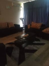 4 bedroom Flat / Apartment for shortlet Ademola Adetokunbo Victoria Island, 1004. 1004 Victoria Island Lagos