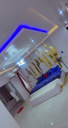 5 bedroom Shared Apartment for sale Ikotun Ikotun/Igando Lagos