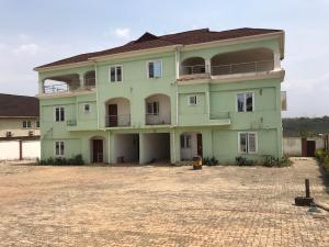 6 bedroom Penthouse Flat / Apartment for rent 8, Osoba presidential hilltop Abeokuta Oke Mosan Abeokuta Ogun