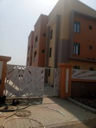 2 bedroom Blocks of Flats House for rent Close to Gilmore Junction Jahi Abuja