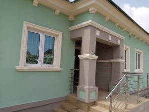 3 bedroom Detached Bungalow House for sale Lokogoma  Lokogoma Abuja