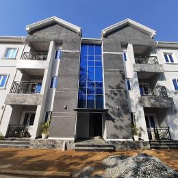 2 bedroom Blocks of Flats House for rent Katampe main Katampe Main Abuja