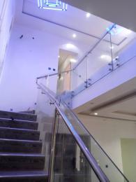 5 bedroom Detached Duplex House for sale Omole Phase 2 Ikeja Lagos