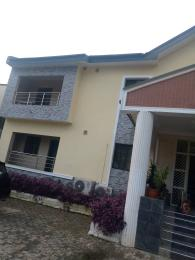 2 bedroom Blocks of Flats for rent Close To World Bank Asokoro Abuja