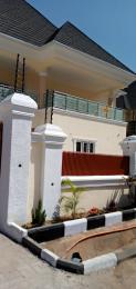1 bedroom mini flat  Blocks of Flats House for rent Opposite game village Kaura (Games Village) Abuja