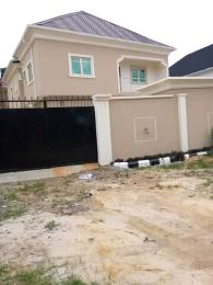 5 bedroom Detached Duplex House for rent Located at Pearl Garden Estate before lbs Off Lekki-Epe Expressway Ajah Lagos