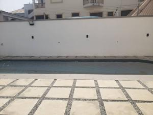 Flat / Apartment for sale Maryland estate Maryland Lagos