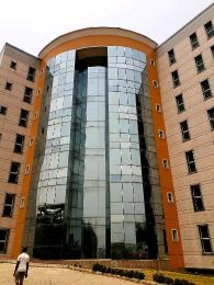 Office Space Commercial Property for sale Wuse  Wuse 1 Abuja