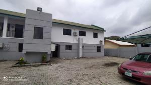 2 bedroom Studio Apartment Flat / Apartment for rent Maitama Abuja