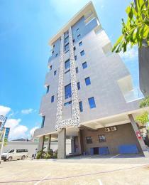 5 bedroom Penthouse Flat / Apartment for sale Ikoyi Banana Island Ikoyi Lagos