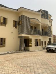 Terraced Bungalow House for sale Guzape Guzape Abuja