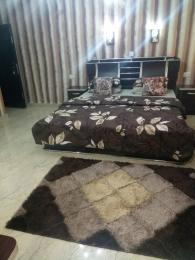 1 bedroom mini flat  Self Contain Flat / Apartment for shortlet SULE Abuka street Opebi Ikeja Lagos