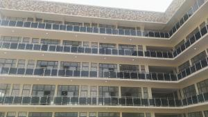 Shop Commercial Property for sale Wuye Wuye Abuja