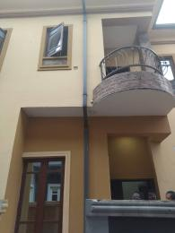 2 bedroom Flat / Apartment for rent Magodo GRA Phase 2 Kosofe/Ikosi Lagos