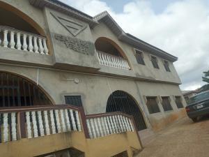 3 bedroom Flat / Apartment for rent 3, Aladesanmi Road, Abiola Way Abeokuta Ogun State Asero Abeokuta Ogun