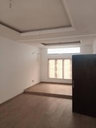 Semi Detached Duplex House for sale Omole phase 2 Ojodu Lagos
