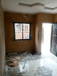 1 bedroom Mini flat for rent Phase 2 Gbagada Lagos