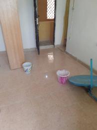 1 bedroom Self Contain for rent Abule-Ijesha Yaba Lagos