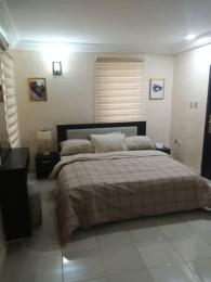 1 bedroom mini flat  Studio Apartment Flat / Apartment for shortlet .. Magodo GRA Phase 2 Kosofe/Ikosi Lagos