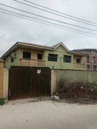 3 bedroom Blocks of Flats for sale Medina Gbagada Lagos