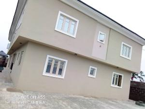 3 bedroom Self Contain Flat / Apartment for rent Peace Estate Baruwa Off Ipaja Rd Lagos Baruwa Ipaja Lagos