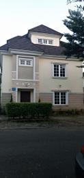 5 bedroom Detached Duplex House for rent Close to Cedarcrest Hospital Apo Abuja