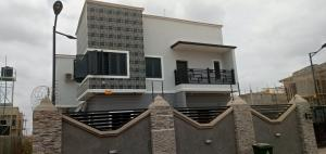 4 bedroom Detached Duplex House for sale Close to Sunnyvale estate Galadinmawa Abuja