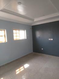 2 bedroom Blocks of Flats House for rent Utako Utako Abuja