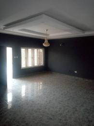3 bedroom Blocks of Flats House for sale Close to idu Life Camp Abuja
