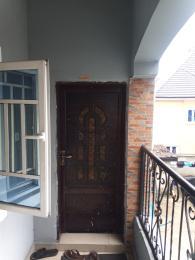 1 bedroom mini flat  Blocks of Flats House for rent Green Land Estate Rumunduru East West Road Port Harcourt Rivers