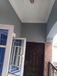 1 bedroom Blocks of Flats for rent Green Land Estate Off Eneka Road Rumunduru East West Road Port Harcourt Rivers