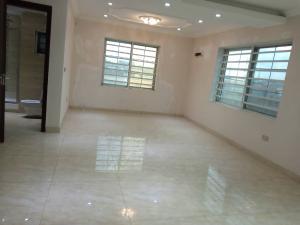 3 bedroom Flat / Apartment for rent - Ikeja Lagos